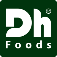 dhfoods