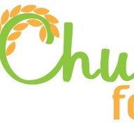 chumifood