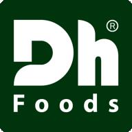 hanhdhfoods
