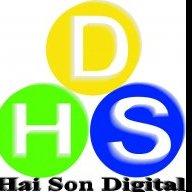 haison0880