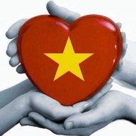 Việt hoàng nd