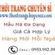 xuonghaiphong