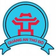 Phuongvtc