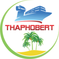thaphobetr