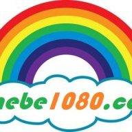 mebe1080