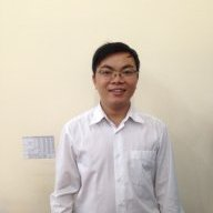 suathanhlong