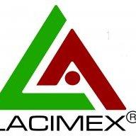 LACIMEX