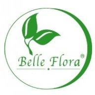 Belle Flora