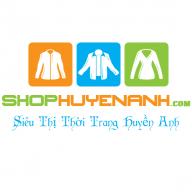 shophuyenanh