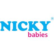 Nicky babies