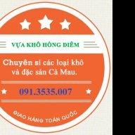 Hong Diem