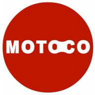 Motoco
