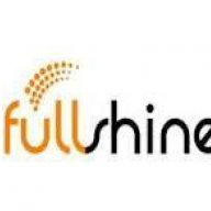 Fullshine