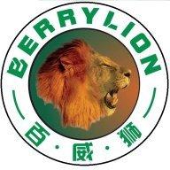 BerrylionVN