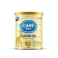 care 91