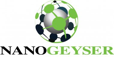 nanogeyser