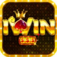 phanphoi si