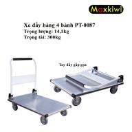 XE ĐẨY MAXKIWI
