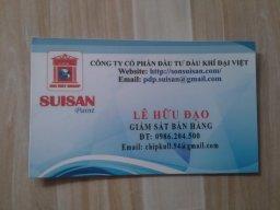 Sơn SUISAN