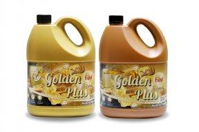 GoldGroupVN