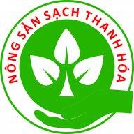 nongsansach36