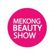 MekongBeauty18
