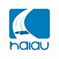 haiaubay