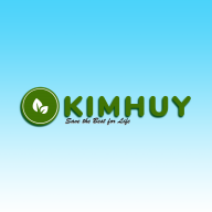Kim Huy