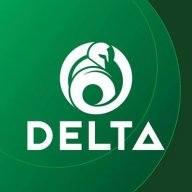 deltagroup
