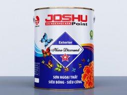 Tung_Joshu