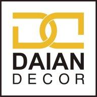 DAIAN_DECOR