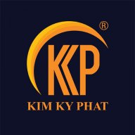 Kim Kỳ Phát