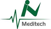 IV_MEDITECH