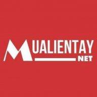 Mualientay