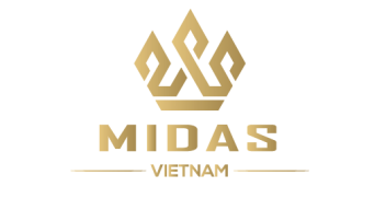 Midas Việt Nam