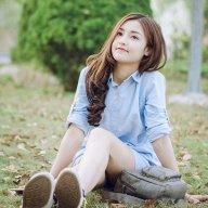 Nguyenkhang16
