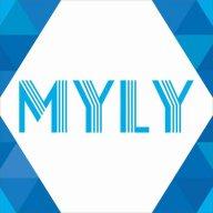 Thiết kế MyLy