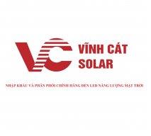 Vĩnh Cát Solar