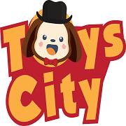 TOYSCITY