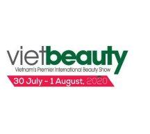Vietbeauty2020