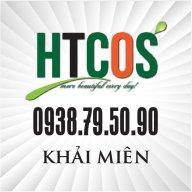 HTCOS K. Miên