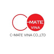C-MATE VINA