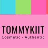 TommyKiit