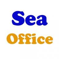 seaofficevn