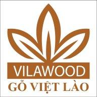 VILAWOOD-GVL
