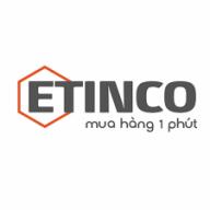 Etinco